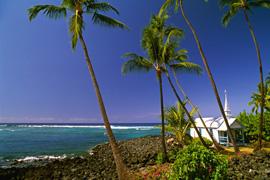 Kahului, Maui