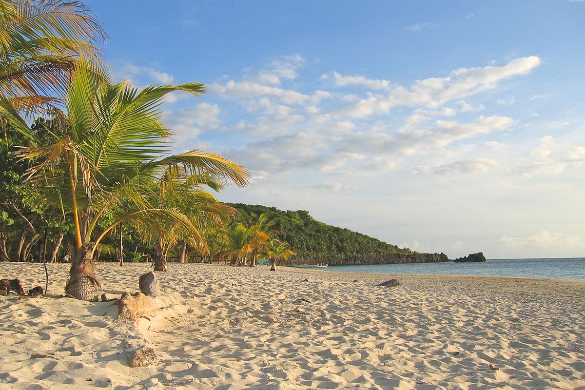 Mahogany Bay Roatan Bay Islands Honduras Cruise Port