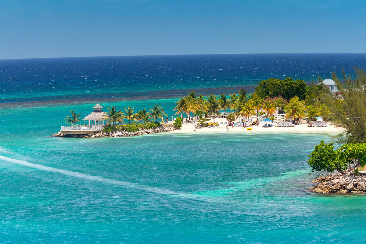Riu Hotel Ocho Rios Jamaica Phone Number   Jamaica Hotel Deals