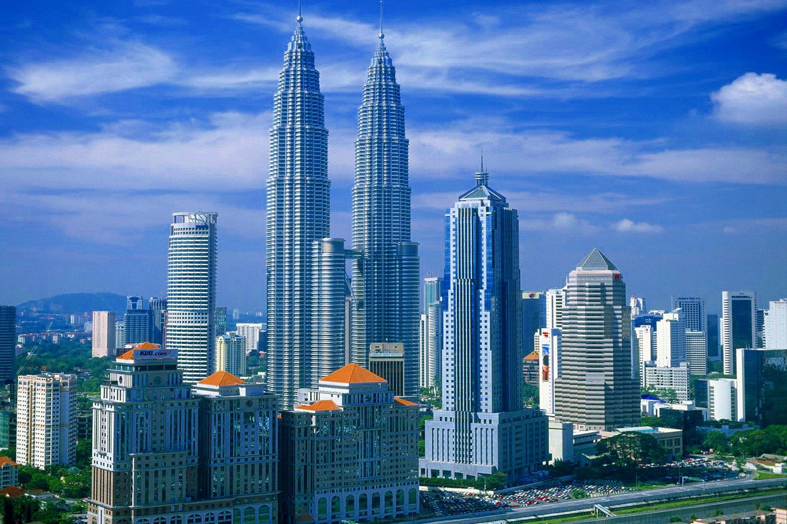 Port Klang Kuala Lumpur Malaysia Cruise Port Cruiseline Com