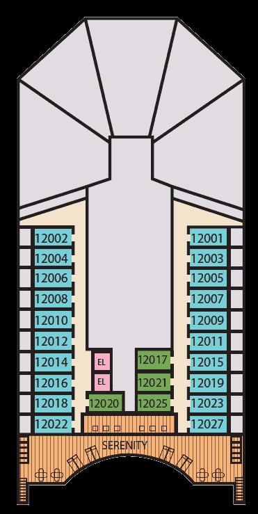 Deck 12