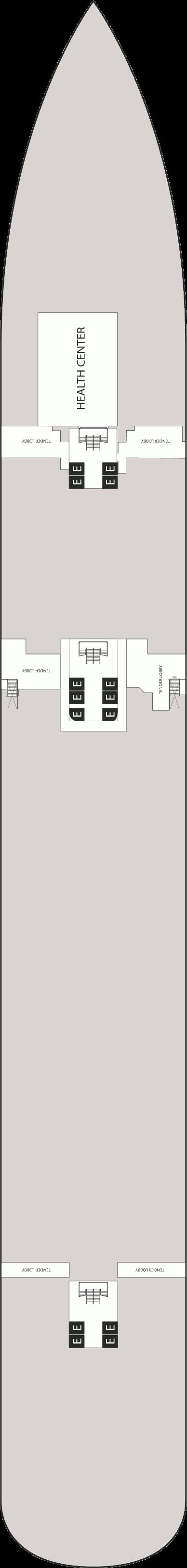 Deck 1